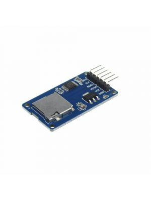 CH340 Serial Converter USB To TTL 6PIN Module Upgrade Small Plate for PRO mini Instead of CP2104 CP2102 PL-2303HX