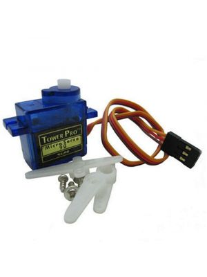 SG90 9g 360 Micro Servo Motor for Tower Pro RC 250 450 Helicopter Airplane Car
