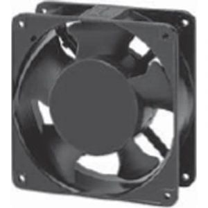 Sunon MFC0251V1-0000-A99 MagLev Motor Fan  120X120X25 mm 3100 RPM Speed