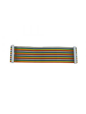 40 Pin GPIO Cable Extension Cable