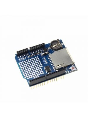 XD-05 Data Logger For arduino Data Logging Shield
