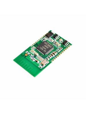 XS3868 Bluetooth Audio Transmission Module TTL Interface - OVC3860 Chip Supports A2DP AVRCP