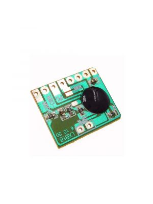 ISD1806 6S Sound Recordable Chip IC - Voice Music Talking Recorder Module - 8 ohm Speaker - for Electronic Gift Greeting Card